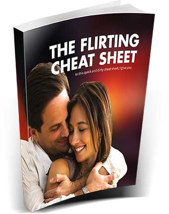 flirting moves that work body language examples free download